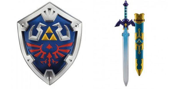 Oot Hylian Shield By Blueamnesiac On Deviantart Zelda Tattoo Zelda Sword Zelda Art