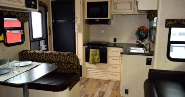 2016 Winnebago Minnie 2401rg Prescott Valley Home Home Decor