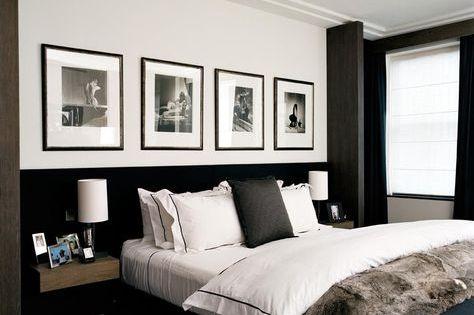 marjorie roussel marjodeco webdesigner graphiste rians var freelance decoration d. Black Bedroom Furniture Sets. Home Design Ideas
