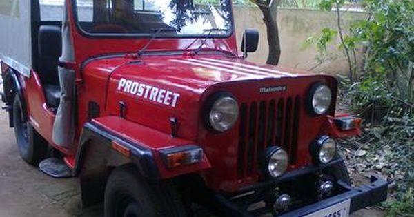 My Cj 500di Jeep Antique Cars Car