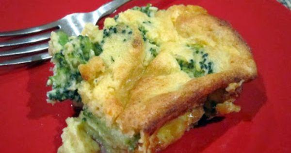 ... Bread | Baking, Recipes, Happiness | Recipes | Pinterest | Spoon Bread