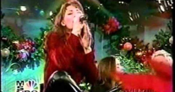 Youtube Christmas Music Christmas Music Videos Christmas Tunes