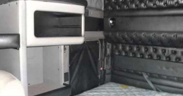 2012 Kenworth T660 Studio Sleeper Semi Truck Inventory Pinterest Semi Trucks Motorbikes