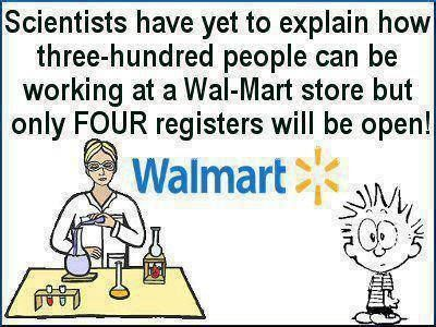 Walmart Funny Quotes Quote Funny Quotes Humor Walmart Funny Funny Quotes Funny
