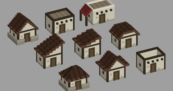 roofs png (1201×727) Do gier Pinterest Minecraft