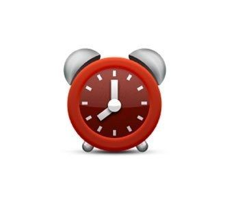 22 Things You Never Realized About Emojis Emoji Emoticons Emojis Alarm Clock