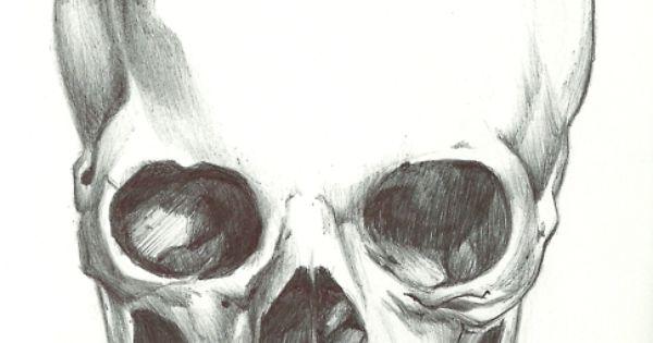 life vs death essay