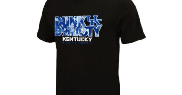 fan outfitters. courtesy of fan outfitters. | kentucky wildcats pinterest and basketball outfitters
