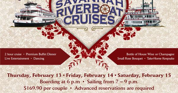 valentine's day cruise vancouver