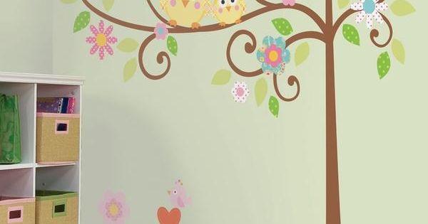 Pintura paredes en habitaci n infantil alegre for Paredes habitacion infantil