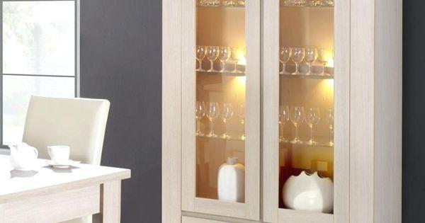 Mobilier Maison Vaisselier Moderne 3 Meuble Vaisselier Moderne Mobilier Maison Vaisse Kitchen Interior Design Modern Trendy Dining Room Modern Bedroom Interior
