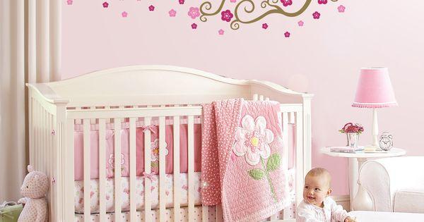 Teens bedroom decorative wall painting designs for for Programa para decorar habitaciones