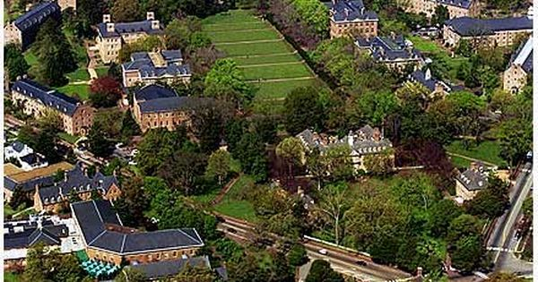 College William And Mary Google Search William And Mary