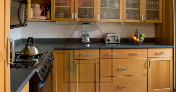 Pakistani Open Kitchen Design Kitchen Design Open House Design