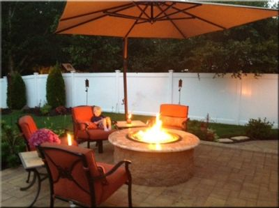 How To Build A Propane Fire Pit Outdoor Fire Pit Designs Outdoor Fire Pit Fire Pit