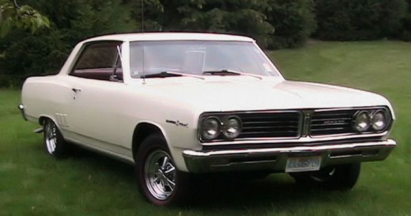 Classic Chevrolet Beaumont >> Pictures of 1965 Beaumont Acadian - Bing Images | Cars we Have owned Past and Present ...