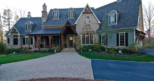 Buford Georgia Houses Pinterest Mansions Lakes And Craftsman