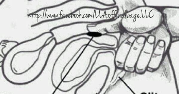 enttäuschung sprüche facebook yoni-massage