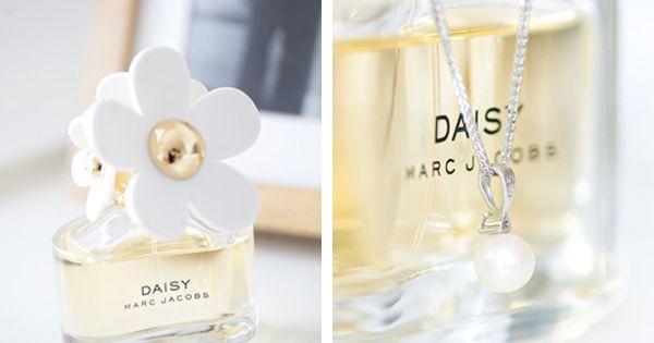 daisy, marc jacobs, perfume
