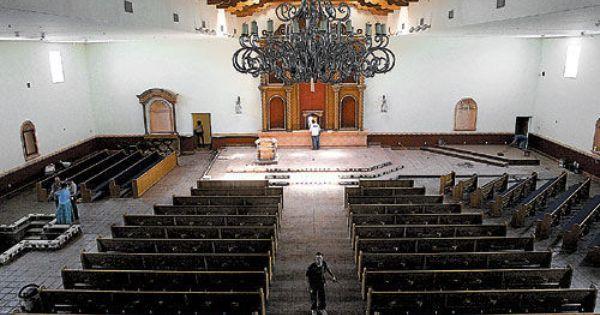St Andrew The Apostle Catholic Church 800 Taylor Drive Sierra Vista Arizona Sierra Vista Vista Places