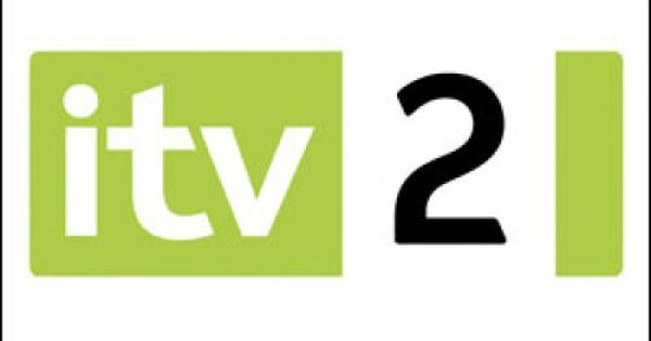Itv 2 Live Stream Television Online Watch Live Tv Streaming From