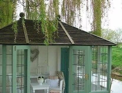 pinterest home decor she shed tiny house ideas pinterest