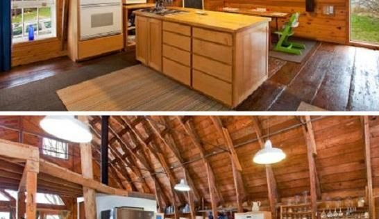 Pinterest Decorating Shed Home Design Idea