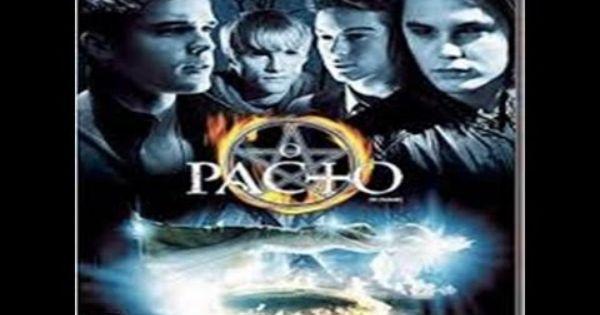 Assistir Filmes De Terror O Pacto Filme Dublado Em Portugues