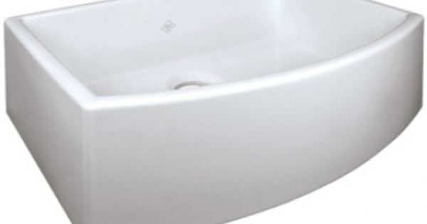 31++ Rohl rc3021wh info