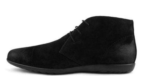 explore clean suede shoes
