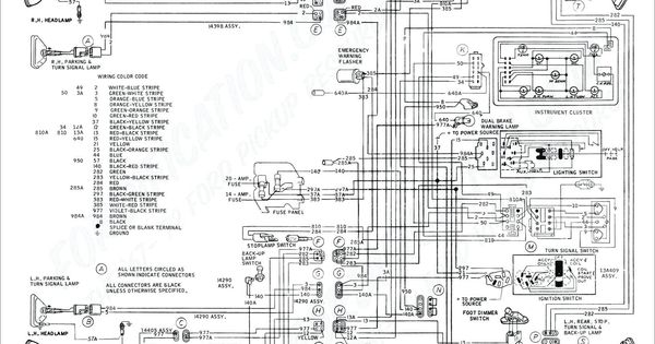 Rv Converter Wiring Diagram Awesome In 2020 Electrical Wiring Diagram Trailer Wiring Diagram Diagram