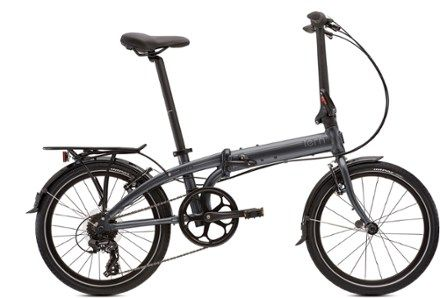 Pin On Tern Verge Folding Bike