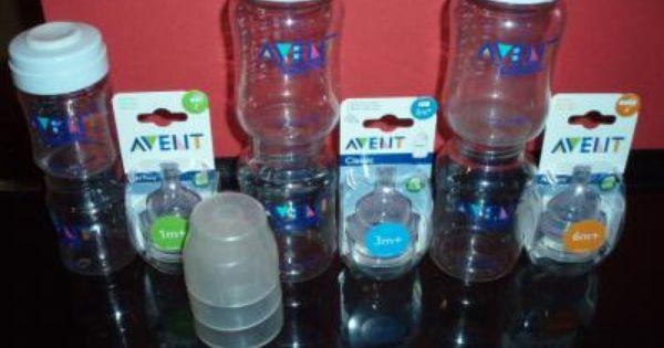 Butelki Avent Smoczki Nowe Antykolka Najtaniej 3967824251 Oficjalne Archiwum Allegro Bottle Powerade Bottle Drink Bottles