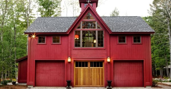 Barn with living quarters horse barn designs pinterest for Horse barn with living quarters floor plans
