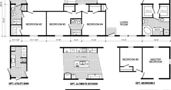 Double Wide Floor Plans moreover 524810162798943966 also 475903885594498248 moreover Fleetwood Triple Wide Mobile Home Floor Plans furthermore Patriot Mobile Home Floor Plans. on dutch single wide mobile homes