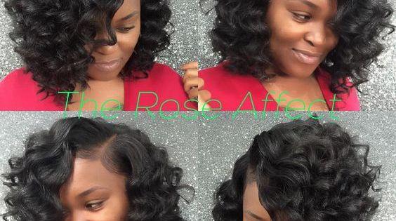 Hair Styles For Short Virgin Hair: Details About 3Pcs/300g 8A Brazilian Virgin Hair Weave