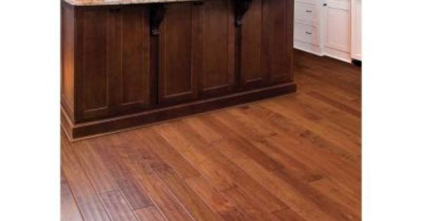 Home Legend Hand Scraped Maple Messina 3 8 In Thick X 4 3 4 In Wide X Random Length Hardwood Engineered Hardwood Engineered Hardwood Flooring Hardwood Floors