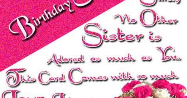 funny birthday card sayings for friends