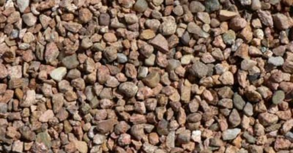 Sand Gravel Albuquerque Landscaping Materials New Mexico Landscape Rock Front Yard Landscaping Design Landscape Materials