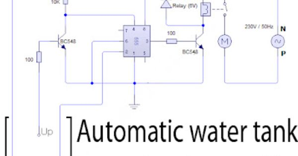 4b43b72a1572d94ceadf9872ccd9fc8d Water Level Indicator Schematic on water level gauge, water level pipe, water level plug, water level probes, water level meter, water level starter, water level barometer, water tank indicator, water level trinity lake ca, water level sensor, water level lock, water level switch, water tube level, water level recorder, water level body, water depth indicator, water level illustration, water flow indicator, water level protractor, drum overflow indicator,