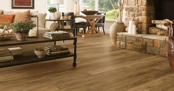 In Delano 1 79 Per Sf Bell S Carpet Sale Luxury Vinyl Plank Luxury Vinyl Vinyl Tile Flooring Vinyl Tile