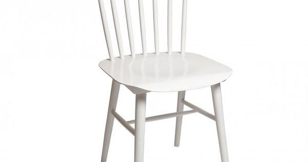 stoelen en kleine meubelen dille kamille home sweet home pinterest. Black Bedroom Furniture Sets. Home Design Ideas
