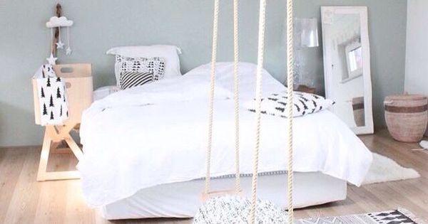 Rustige drukke slaapkamer idee voor tieners en ook natuurlijk voor vrouwen home pinterest - Deco idee voor tiener meisje kamer ...