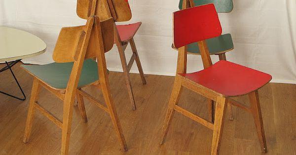 Art utile atelier saint sabin ancien et moderne for Atelier st jean chaise bercante