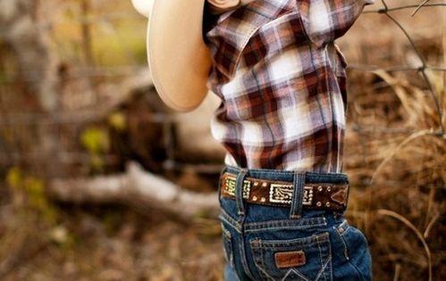 Cute baby outfits baby girl baby boy cute kid lovely kid Cute