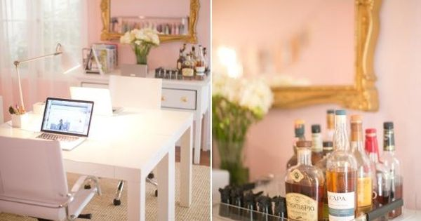 Cupcakes Cashmere 39 S Office Bar 9 To 5 Pinterest