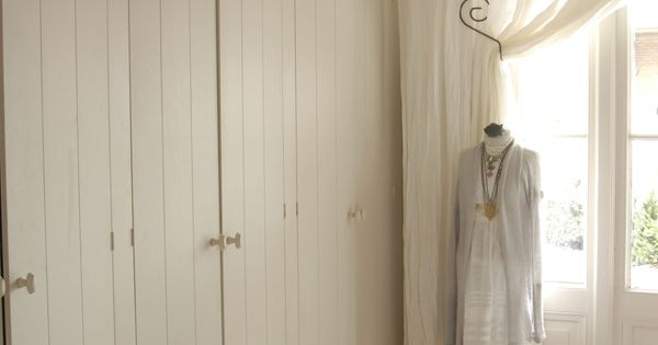 Carte colori zijdemat lakverf interieur pinterest lakverf kast en slaapkamer - Zen toilet decoratie ...