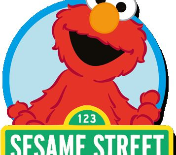 Download And Share Clipart About Sesame Street Clipart Logo Read Giggle Share All Year Round Sesame Street Find More H Sesame Street Clip Art Reading