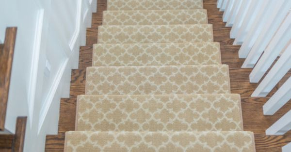 Dover adhesive bullnose carpet stair tread stairs pinterest carpet stair treads stair - Refurbish stairs budget ...