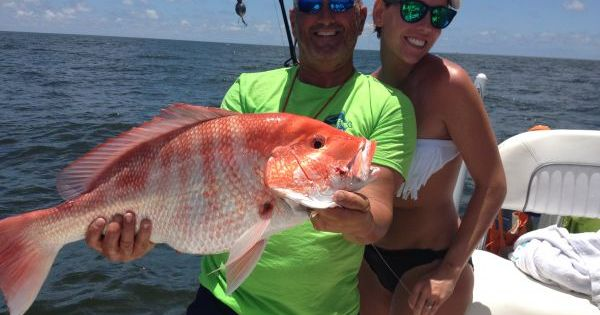 One more pic we had to get in inshore fishing in for Buy louisiana fishing license online